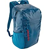 [パタゴニア]patagonia リュックサック Lightweight Black Hole Pack 26L 49050