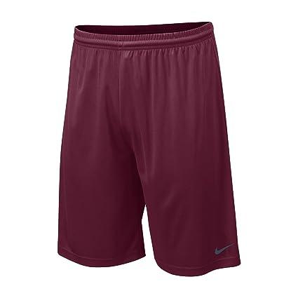 24da9c6429b1 Amazon.com  NIKE Mens Dri-FIT Team Fly Shorts  Sports   Outdoors