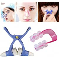 Pilaten Nose Up Clip Nose Shaper Clip (Pair)