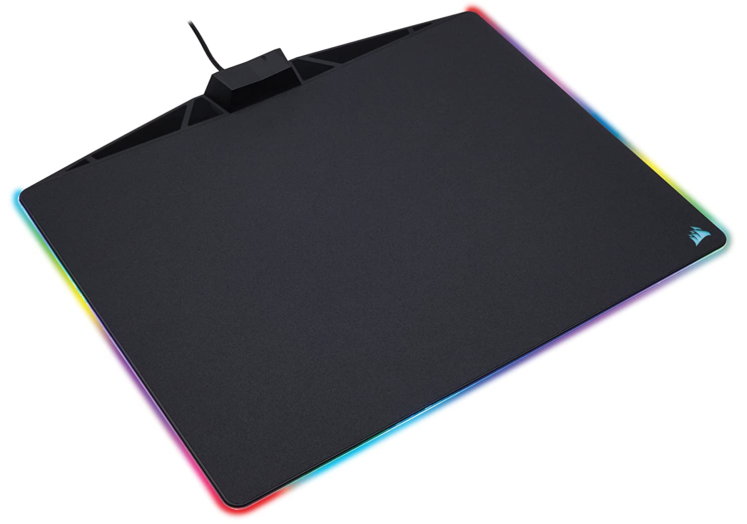 Gaming Mauspad Test Die 12 Besten Mauspads 2018 Update Mousepad Razer Speed 300x250 Mm Das