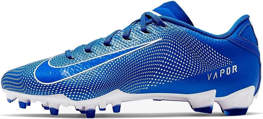 Nike Vapor Untouchable Speed 3 Td Mens