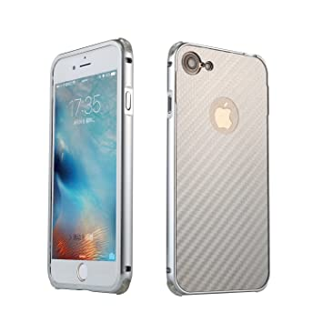 slynmax coque iphone 7