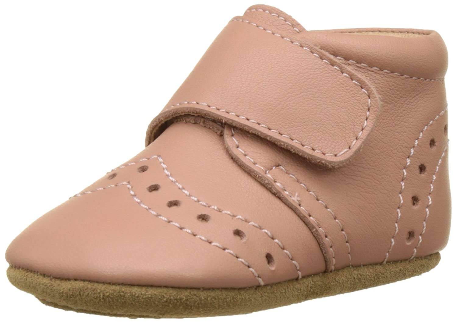 Bisgaard 12308999, Chaussons Bas Fille
