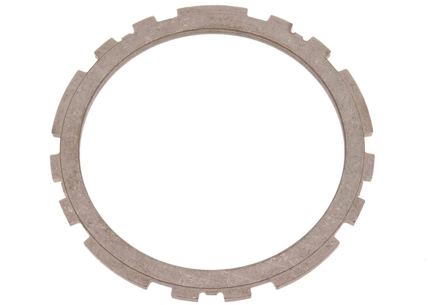 ACDelco 24212461 GM Original Equipment Automatic Transmission 3-4 Clutch Backing Plate