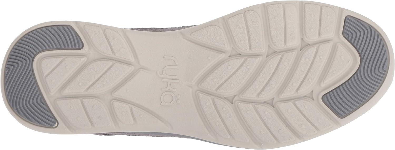 Ryka Women's Elle Walking Shoe