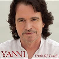 Truth Of Touch Yanni Buy MP3 Music Files