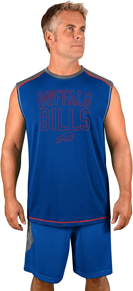big and tall buffalo bills jerseys