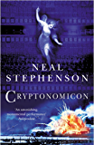 Cryptonomicon (English Edition)