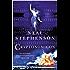 Cryptonomicon (English Edition)