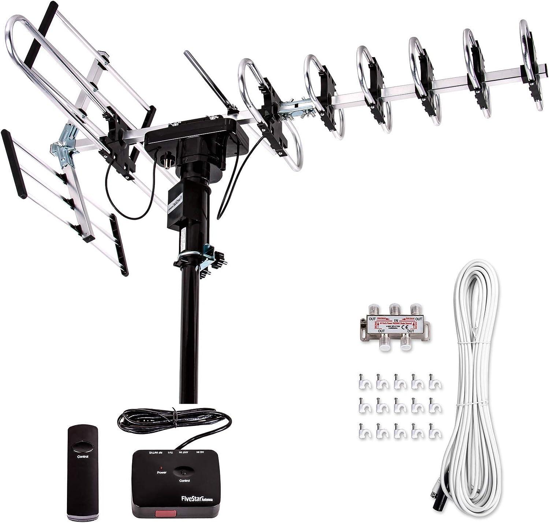 Best TV Antennas
