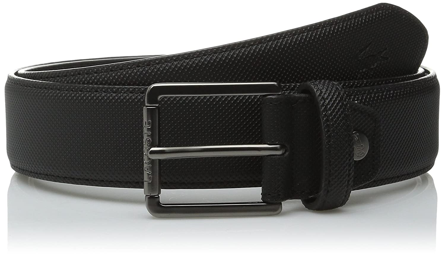Small Leather Goods - Belts IRIS & INK NxZgyd4Xg