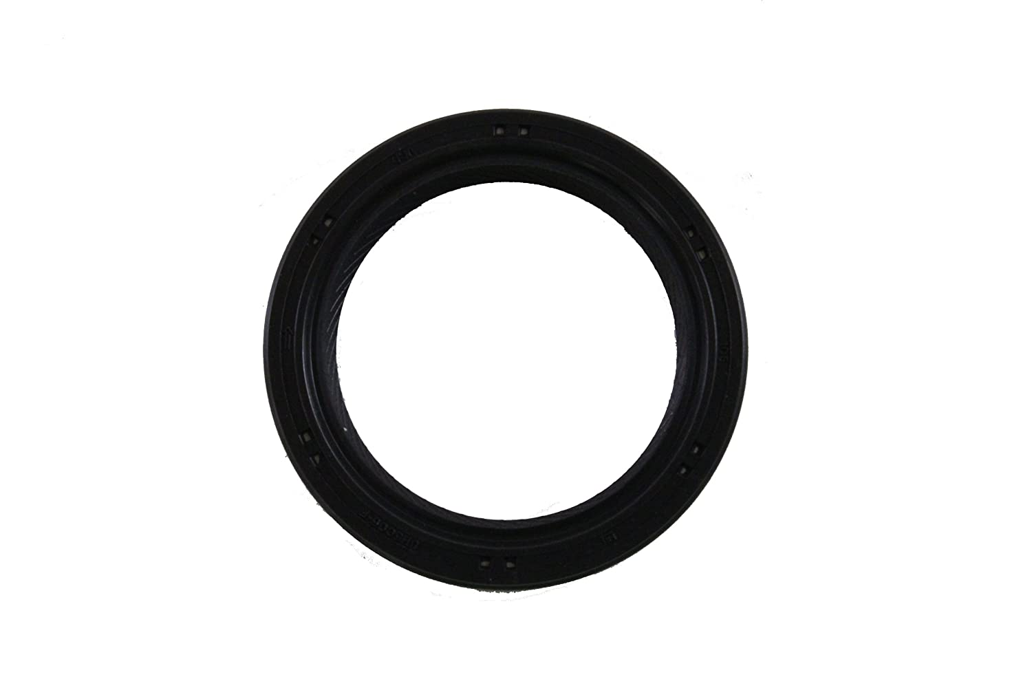 Genuine Acura Parts 91213-R70-A02 Oil Seal
