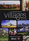 Guide les plus beaux villages de France