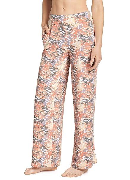 Amazon.com: Jockey BeautyTM - Pantalones de yoga para mujer ...