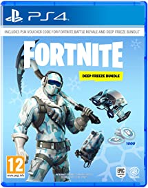 image unavailable image not available for - fortnite para ps4 es gratis