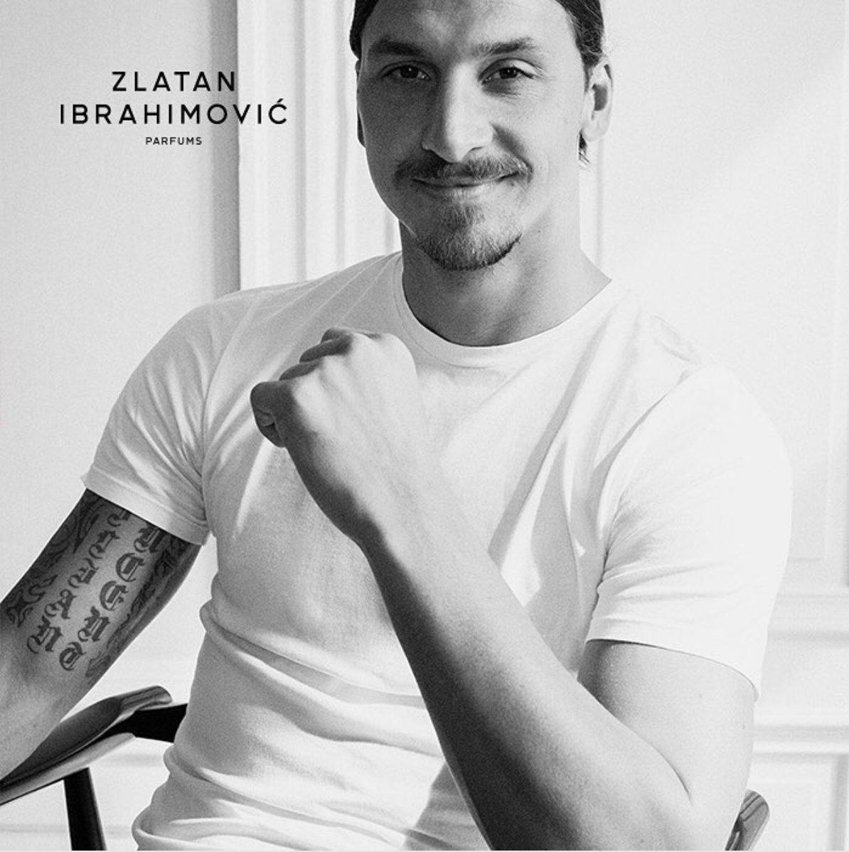 Zlatan SPORT Desodorante en Barra para Hombres - Vegan, antitranspirante, controla la sequedad y el olor corporal - El tratamiento personal de Zlatan ...