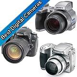 Best Digital Cameras Review