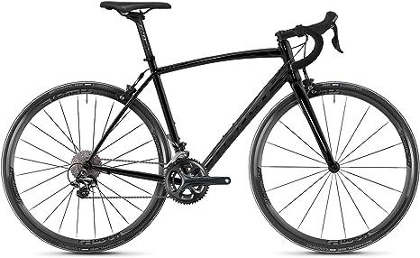 "28/"" Road Bike Front Wheel Shimano Sora Hub geöst NEW"