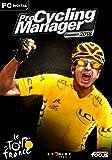 Pro Cycling Manager 2018 オンラインコード版