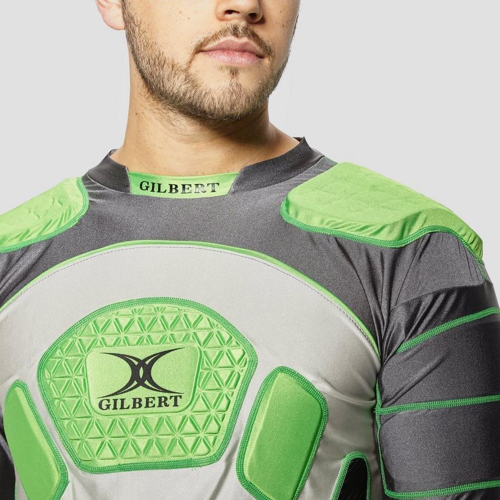 Gilbert Mens Triflex Xp3 Body Armour