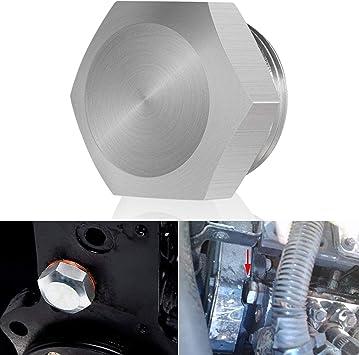 Industrial Injection P7100 Rack Cap