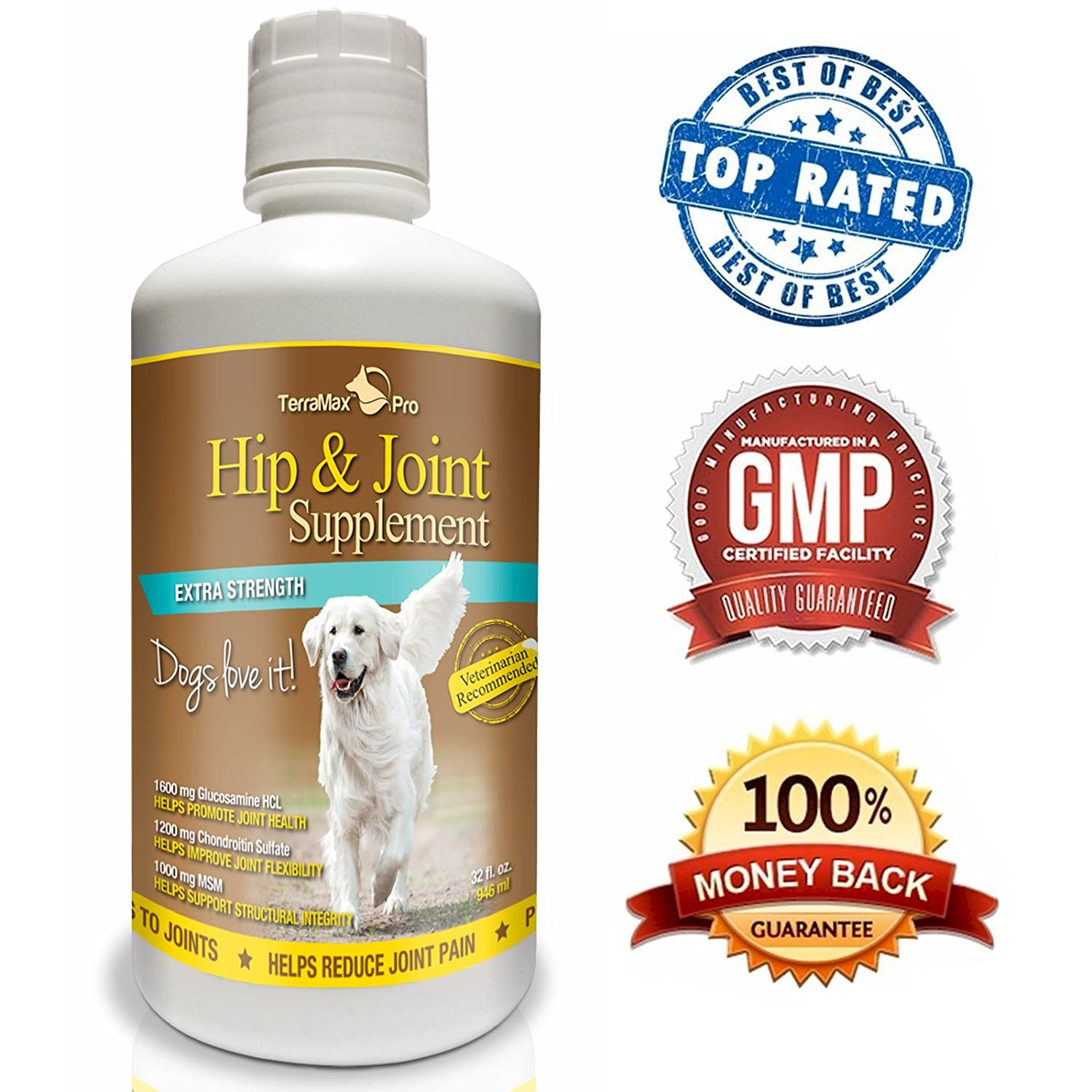 best-joint-supplements-for-dogs-11