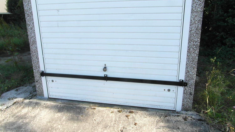 1200 mm Garden Shed Security Locking Bar various sizes