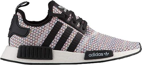 Adidas Originals NMD R1 - Men's Mens