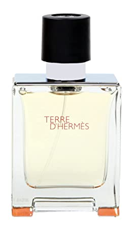 Amazoncom Terre Dhermes By Hermes For Men 16 Ounce Edt Spray