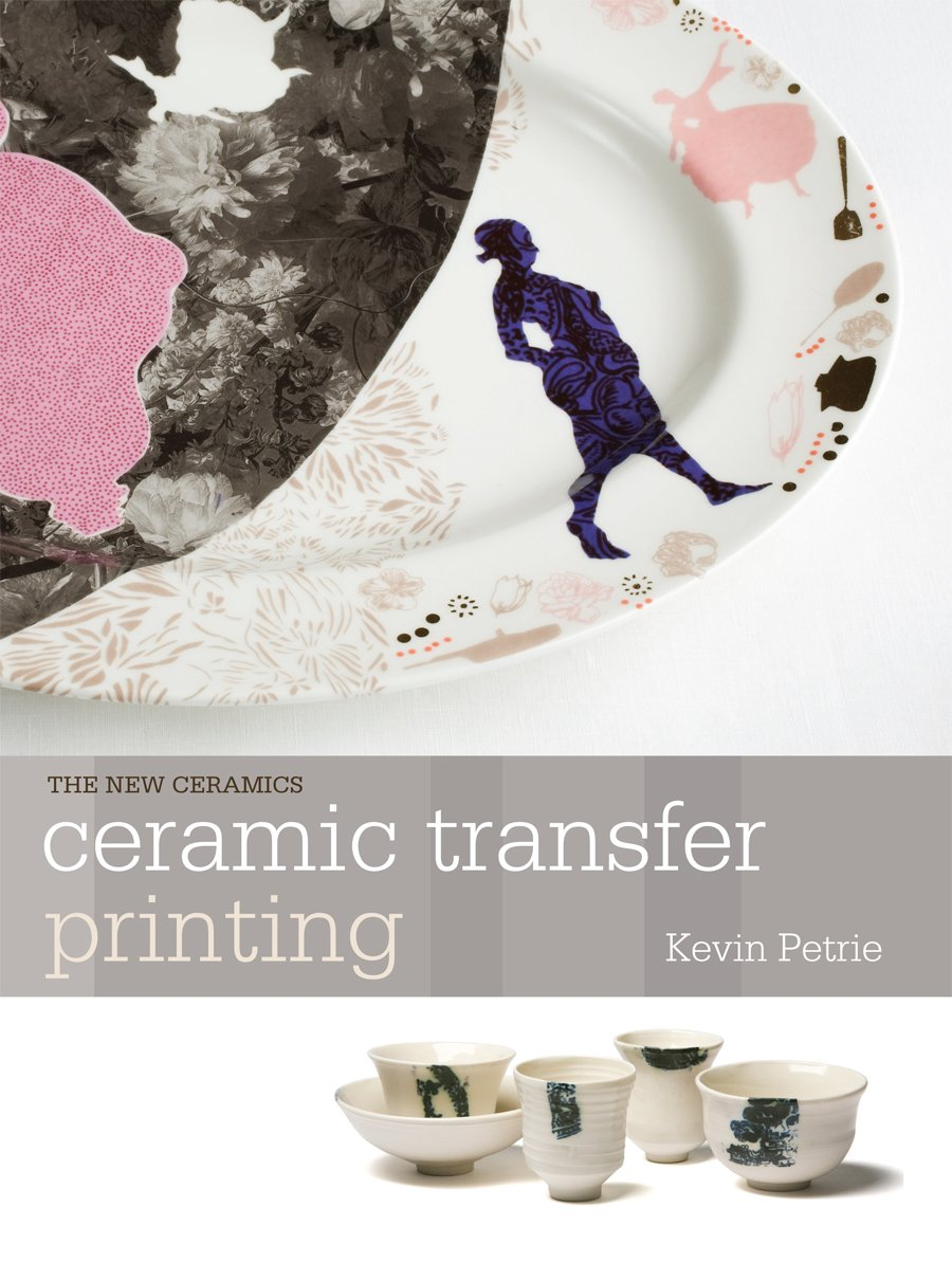 Download Ceramic Transfer Printing PDF