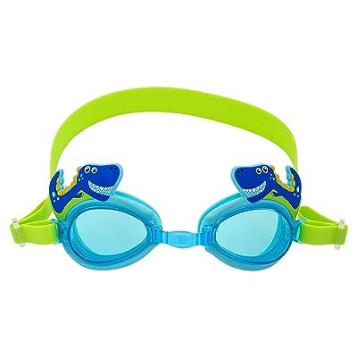 Stephen Joseph SJ111359 Goggles, Dino: Toys & Games