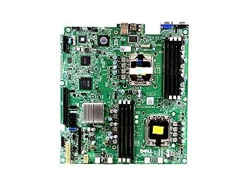 Amazon Dell PowerEdge R510 Intel 5500 Chipset Dual Core DDR3
