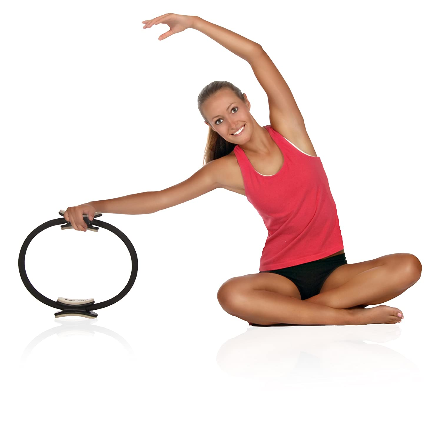 Before You Choose Buy a Pilates Ring Before You Choose Buy a Pilates Ring new pictures
