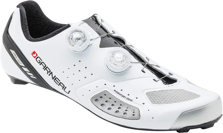 Giro Savix Road Chaussures de V/élo de Route Homme