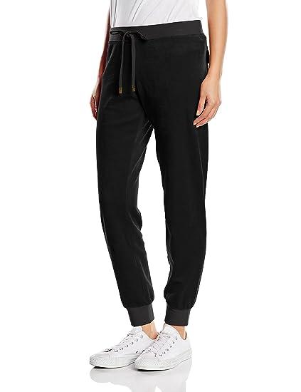 Juicy Couture Women's Bling Slim Velour Tracksuit: Amazon.co.uk: Clothing