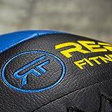 Rep Soft Medicine Ball - 8 lbs