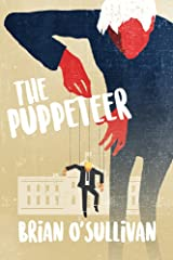The Puppeteer (Frankie and Evie Thrillers Book 1) Kindle Edition
