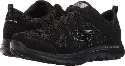 FLEX APPEAL 2.0 - SIMPLISTIC Sneakers