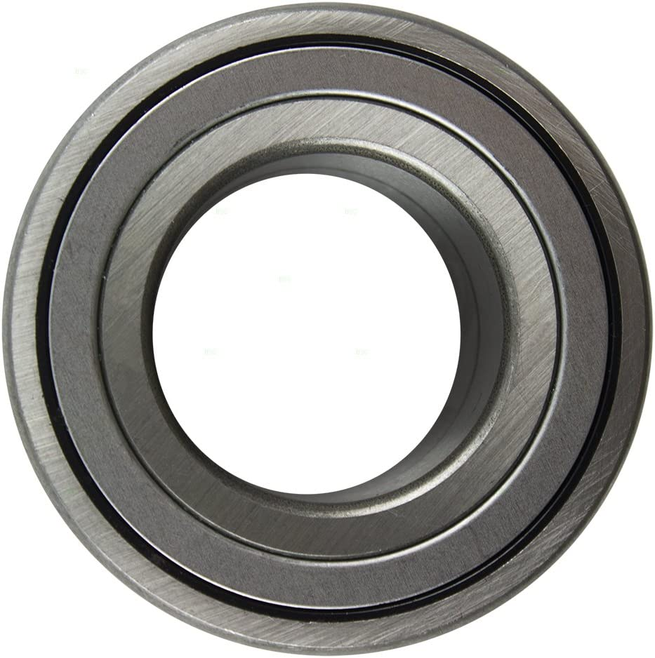 Replacement Front Wheel Bearing Compatible with 04-06 xA xB 00-05 Echo 90369-38021 510062