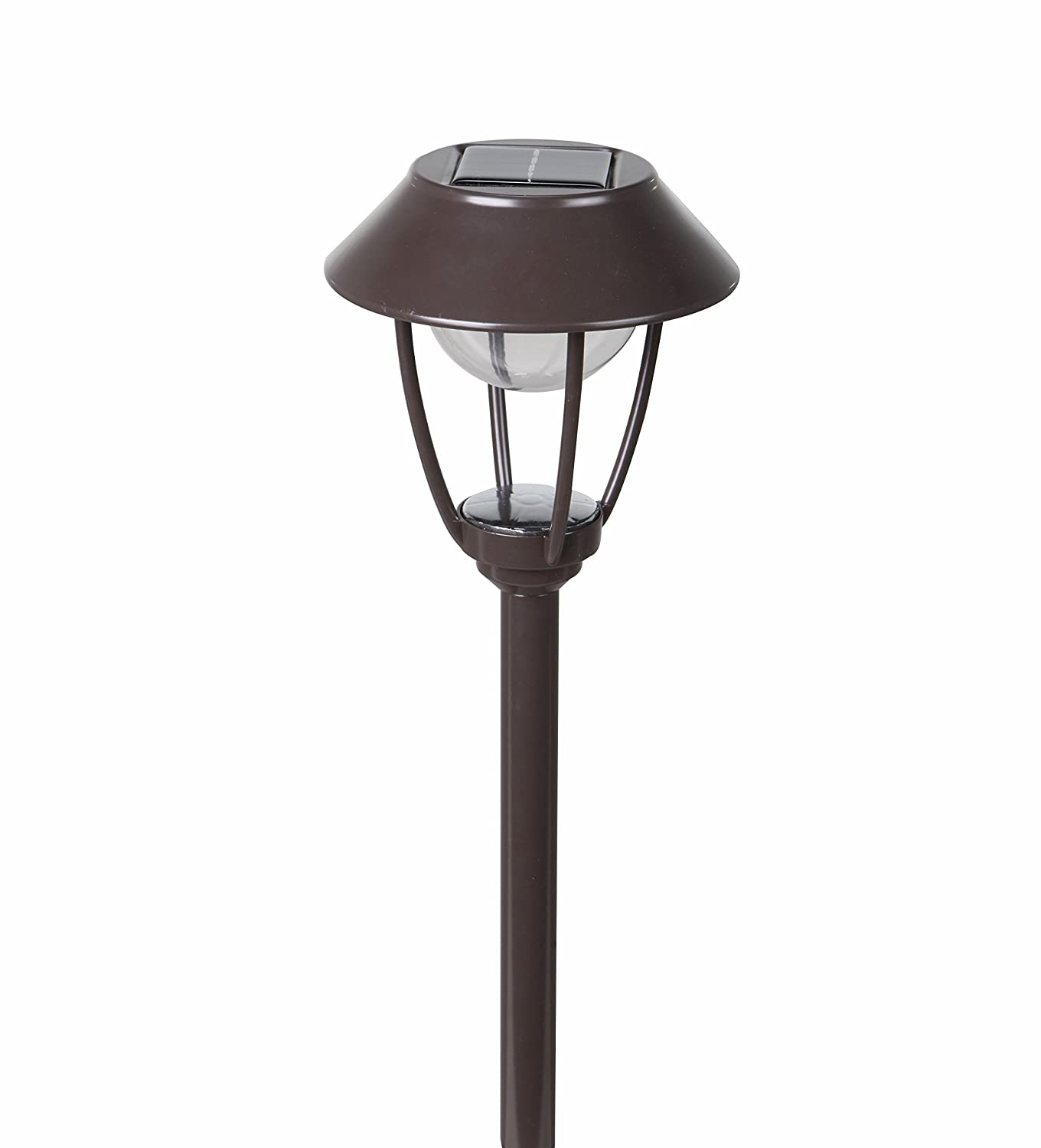 set outdoor lights of products led solar stainless path lighting pathway steel
