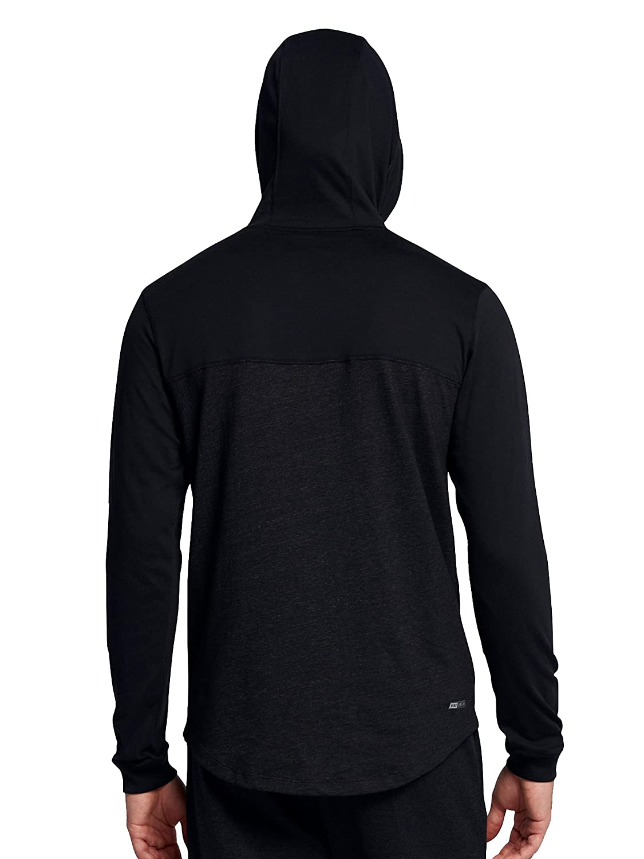 4Y 12M ARTMINE Baby Boys & Girls Down Alternative Winter Warm Hoodie Jacket  Clothing Bottoms