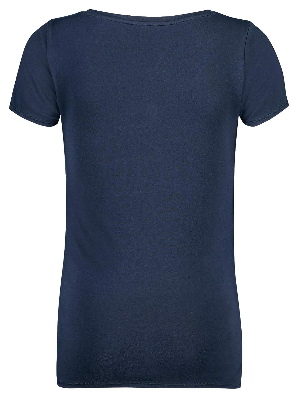 ESPRIT Maternity Damen Ss T-Shirt