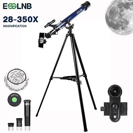 teleskop für kind