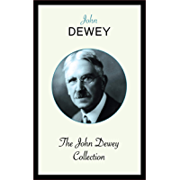 The John Dewey Collection