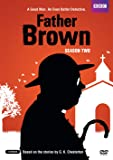 Father Brown: Season Two