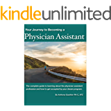Your Journey to Becoming a Physician Assistant