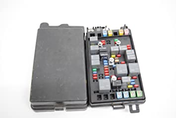 saab x fuse box saab printable wiring diagram database saab 97x fuse box saab home wiring diagrams source