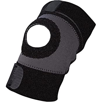 Amazon Com Ace Compression Knee Support Lg Xl 1 Each