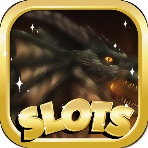 Dragon Play Slots For Free And Win Real Money - Wheel Of Fortune Slots, Deal Or No Deal Slots, Ghostbusters Slots, American Buffalo Slots, Video Bingo, Video Poker And More! from MP Speed