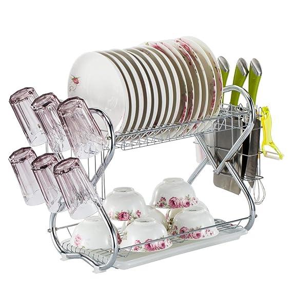 Berühmt Küchenspüle Mit Müllabfuhr Nicht Ablassen Zeitgenössisch ...